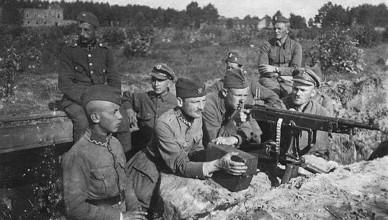 2-polish-soviet-war