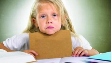 70-dintre-elevi-nu-pot-scrie-coerent-nici-in-clasa-a-vi-a-18505500