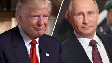 Donald-Trump-Vladimir-Putin-732261