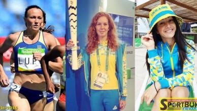 Lupu-Sichenikova-Tsyhotska-sportbuk.com_