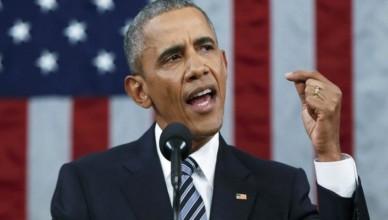 Mesajul-dramatic-al-lui-Barack-Obama-pentru-Uniunea-Europeană