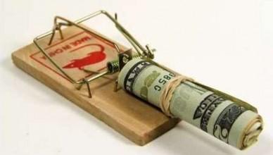 bani-capcana