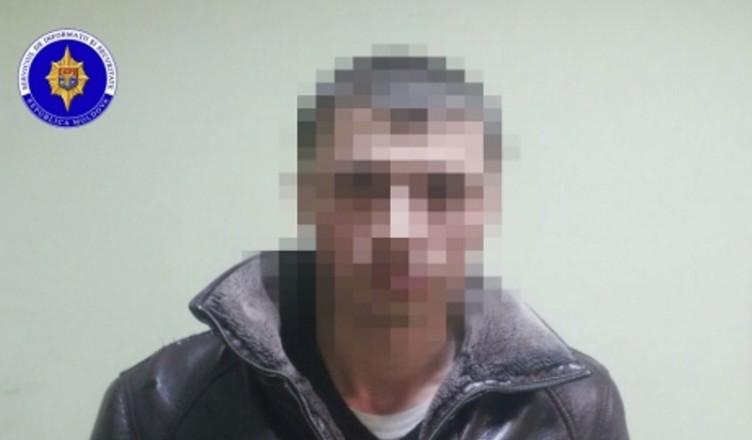 big-inca-un-moldovean-retinut-pentru-activitate-de-mercenar-in-ucraina-risca-pana-la-sape-ani-de-inchisoare