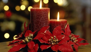 christmas_candles_wallpaper_3_39614100