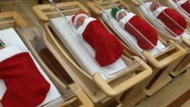 copii-nascuti-craciun-an-nou-728x336