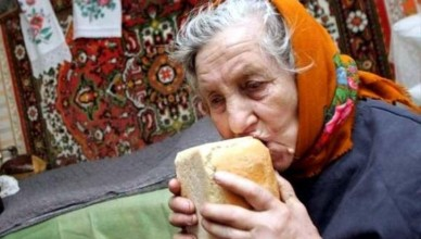dorozhaet-hleb