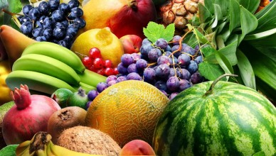 submain-fructe-2222-shutte