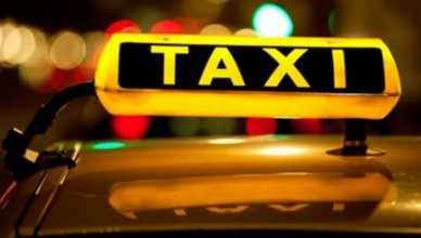 taksi2_148431210258