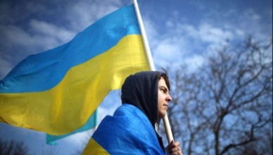 ucraina-poate-lua-crimeea