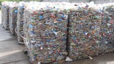1458241274-5057-othodyi-plastik-butyilki