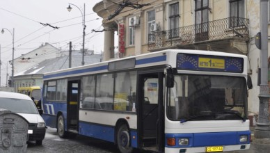 1487663385_avtobus_goriv