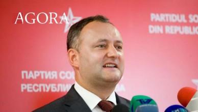 dodon-cere-deschiderea-a-159-sectii-de-votare-in-rusia--pentru-prezidentiale-22182