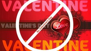 no_valentines_day_03154200