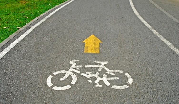 pista-biciclisti