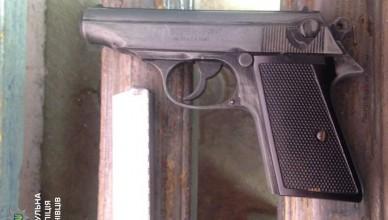 pistolet_2