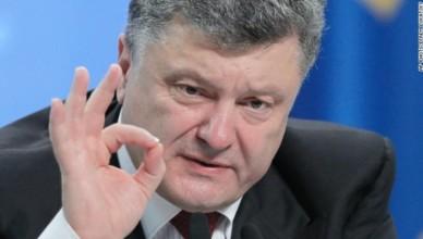 porosenko-ar-putea-sa-organizeze-un-referendum-asupra-aderarii-ucrainei-la-nato-1486033841