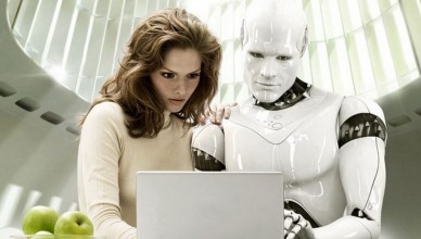 robotii-ar-putea-inlocui-un-sfert-de-milion-de-angajati-din-sectorul-public-27927