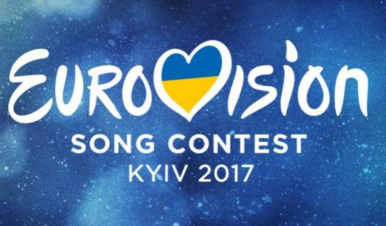 ucraina-nu-poate-organiza-eurovision-in-2017-24313
