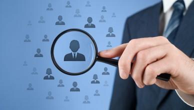 vacancies-header