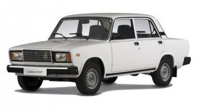 vaz-2107-03
