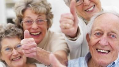 ziua-pensionarilor