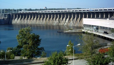 1200px-Dnieper_Hydroelectric_Station_in_2005