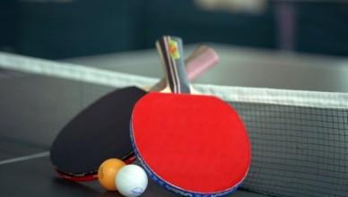1489836444_pravila-igri-v-nastolniy-tenis