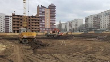 4ec1f-Stadion-Chernovcy