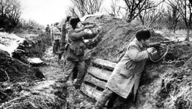 Poduri-de-Foc-Tudor-Iovu-Transnistria-1992-6