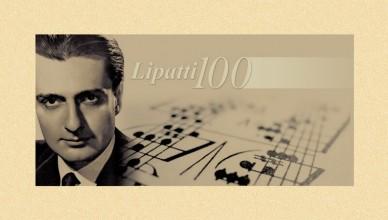 centenar-lipatti-venetia-expozitie-si-concert