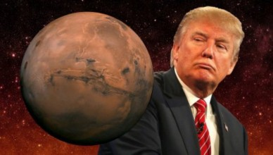 donald_trump_move_to_mars_spacex_nasa_getty_shutterstock_business_insider_illustration_12014000