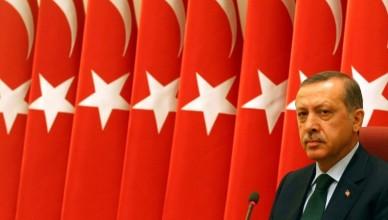 erdogan_afp_000_Par6919119