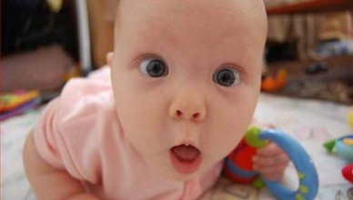 funny_babies_faces_49