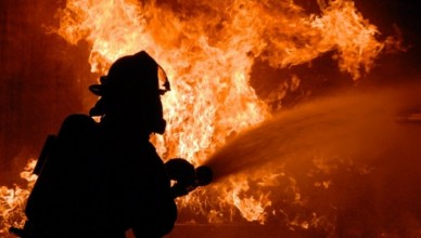 incendiu-de-proportii-in-bucuresti-pompierii-intervin-cu-10-autospeciale-410770