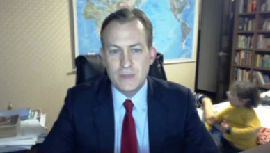 interviu-viral-BBC-analist-politic-intrerupt-de-copii