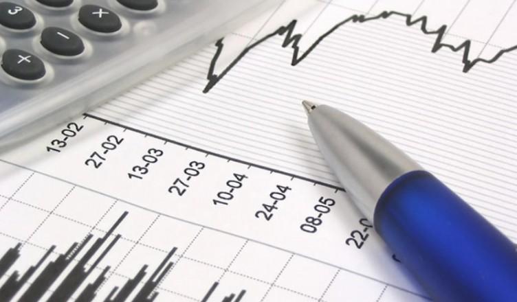 mfp-indicele-preturilor-de-consum-pentru-actualizarea-platilor-anticipate-in-contul-impozitului-a1663