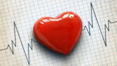 monitorare-aritmia-cardiaca-attraverso-webcam-20156