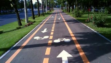 pista_biciclete