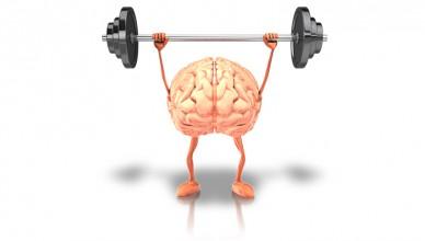 sanatatea-creierului