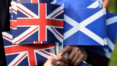 scotia-pregateste-un-nou-referendum-privind-independenta-fata-de-marea-britanie-1476371222