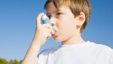 web-asthma-inhaler-RF-corbis
