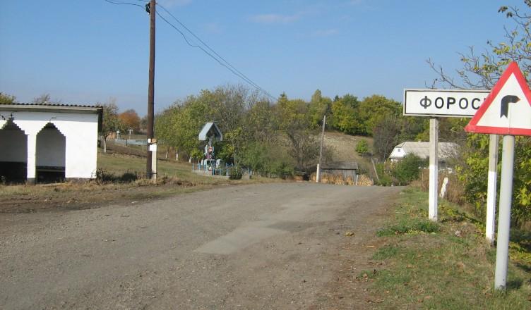 Форосна  2011 019