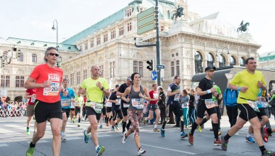 Marathon_2015-04-12_095701_HPT3992