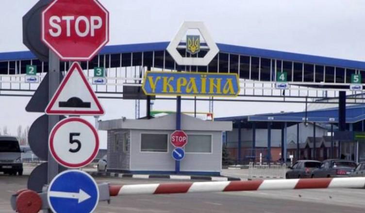Moldova-si-Ucraina-7-puncte-de-trecere-a-front