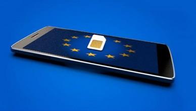 taxe-de-roaming-uniunea-europeana-ue