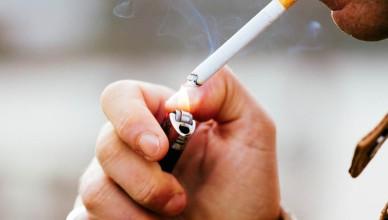 Fumo-di-sigaretta