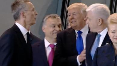 america-first-trump-l-a-impins-marlaneste-pe-premierul-muntenegrului-la-summit-ul-nato-video-36151