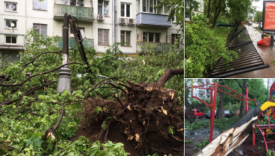 big-sapte-oameni-au-murit-si-aproximativ-70-au-fost-ranite-in-urma-unui-uragan-la-moscova-1496071542