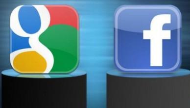 google_vs_facebook