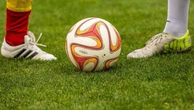 leziuni-copii-fotbal